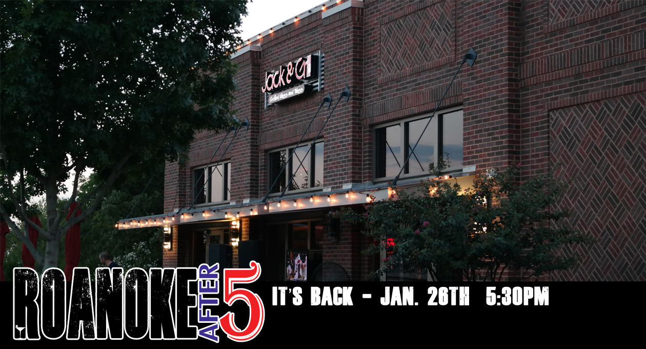 roanokeafter5 returns jan 2017